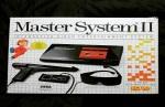 Os 10 maiores jogos da história do Master System