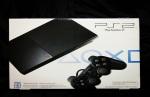 Os 10 maiores jogos da história do Playstation 2