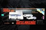 Os 10 maiores jogos da história do Super Nintendo