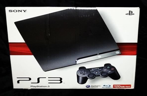 Rudy Rafael - Os 10 maiores jogos da história do Playstation 3
