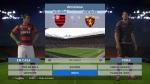 Flamengo Vs Sport