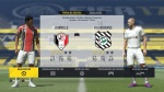 Joinville Vs Figueirense